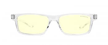 Cruz Kinderbrillen 8 - 12 Jahre-  - Korrekturgläser